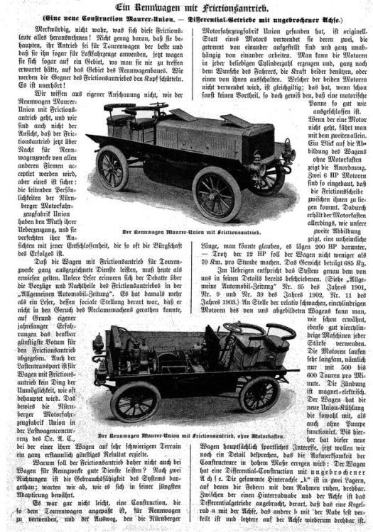 maurer_1903_rennwagen_1g.jpg