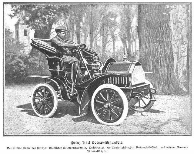 maurer_1905_union_dezember_g.jpg