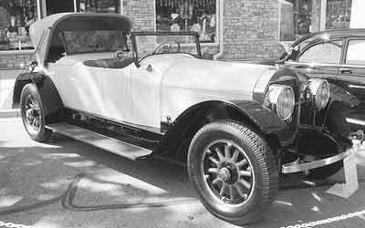 oo1920-Locomobile-48-F-N.jpg