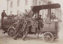 tmp_10969-Camion_à_vapeur_Turgan-Foy_de_1902_(conduit_par_Mr_Turgan)-389786642.jpg
