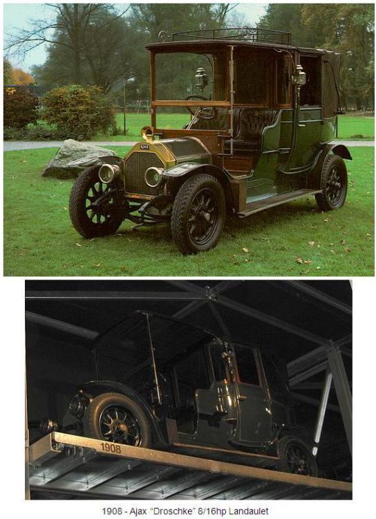 tmp_19210-AJAX (Suiza)-01 (Landaulet 1908).JPG1027104544.jpg