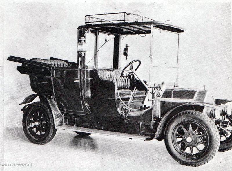 tmp_19210-1908 Ajax 16hp676240620.jpg