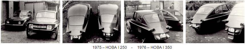 tmp_3530-HOBA-03 (1975-1976).JPG-1437184928.jpg