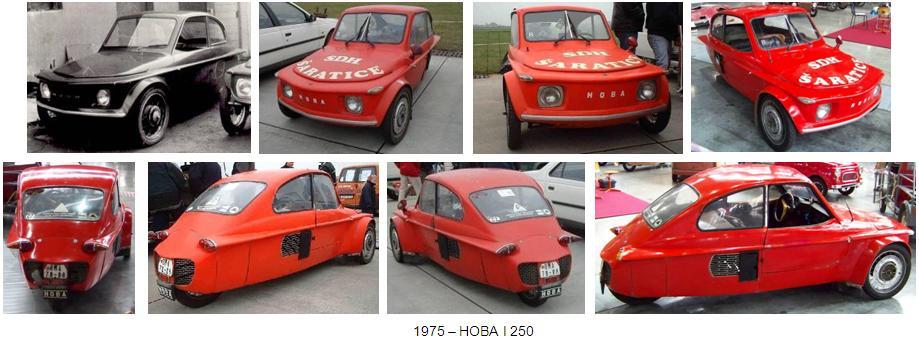 tmp_3530-HOBA-01 (1975-HOBBA I 250).JPG-1144533337.jpg