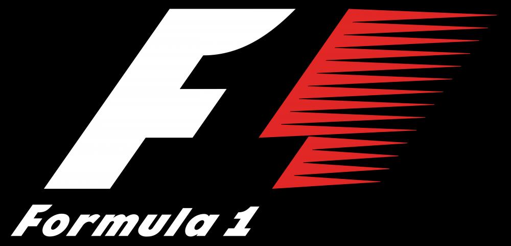 F1_Formula_1_logo_black_background.thumb.png.4c6555b19e1a9f84eaeb24a7dce9260f.png