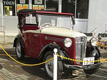 tmp_10838-1936_Ohta_Type_OC_Phaeton-1925396706.jpg