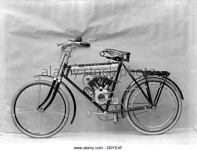 tmp_22702-allvelo-motorcycle-manufactured-at-landskrona-sweden-1905-ddye4f-1695383306.jpg