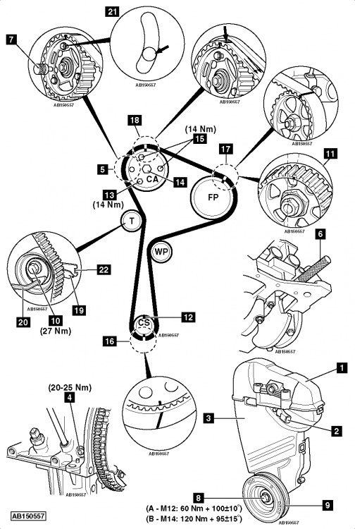 tmp_27876-How-to-Replace-timing-belt-on-Nissan-Qashqai-1.5-dCi-2006-1492543344.png