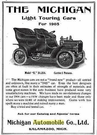 tmp_32347-advert111575692563.jpg