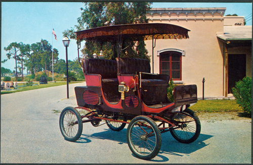 tmp_32606-mobile_company_of_america_1900_cars_of_yesterday_postcard_front-1925396706.png