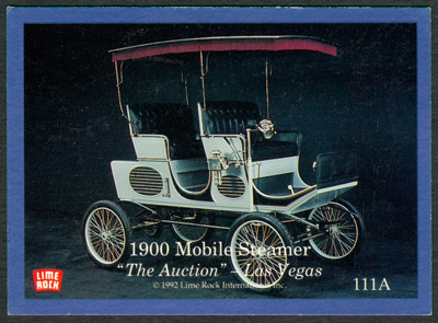 tmp_32606-mobile_company_of_america_1900_limerock_auction_card43084660.png