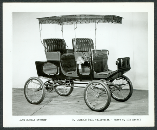 tmp_32606-mobile_company_of_america_1901_peck_collection_photo-809001145.png