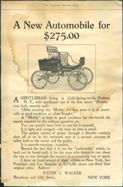 tmp_32606-mobile_company_of_america_1904_1905_used_car_advertisement1765603134.png