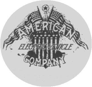 tmp_28246-AMERICAN ELECTRIC VEHICLE COMPANY-01 (1896-1902).JPG-274464542.jpg