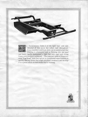 tmp_3451-The Birmingham Motor Car_Catalog Page_08789506517.jpg