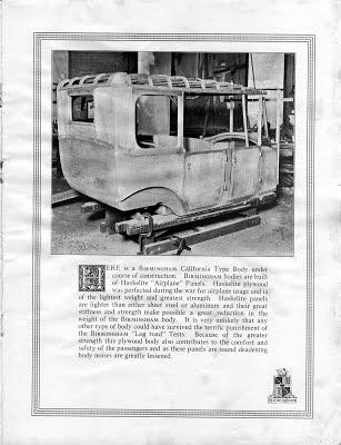 tmp_3451-The Birmingham Motor Car_Catalog Page_06351254486.jpg