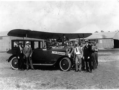 tmp_3451-The Birmingham Motor Car_Photo_16522460514.jpg