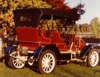 tmp_9842-1909 Jackson-s-91867347.jpg
