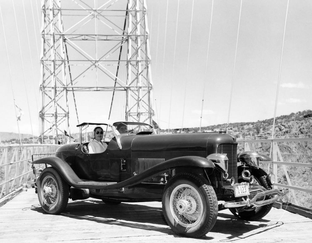 tmp_10074-1929-dupont-model-g-speedster-a-historic867599157.jpg