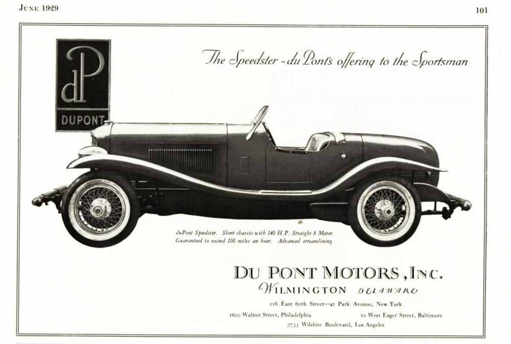 tmp_10074-1929-dupont-model-g-speedster-b-historic-1893408198.jpg