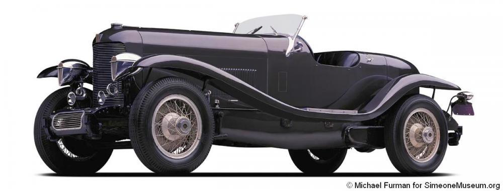 tmp_10074-1929-dupont-model-g-speedster-f3q-left351254486.jpg