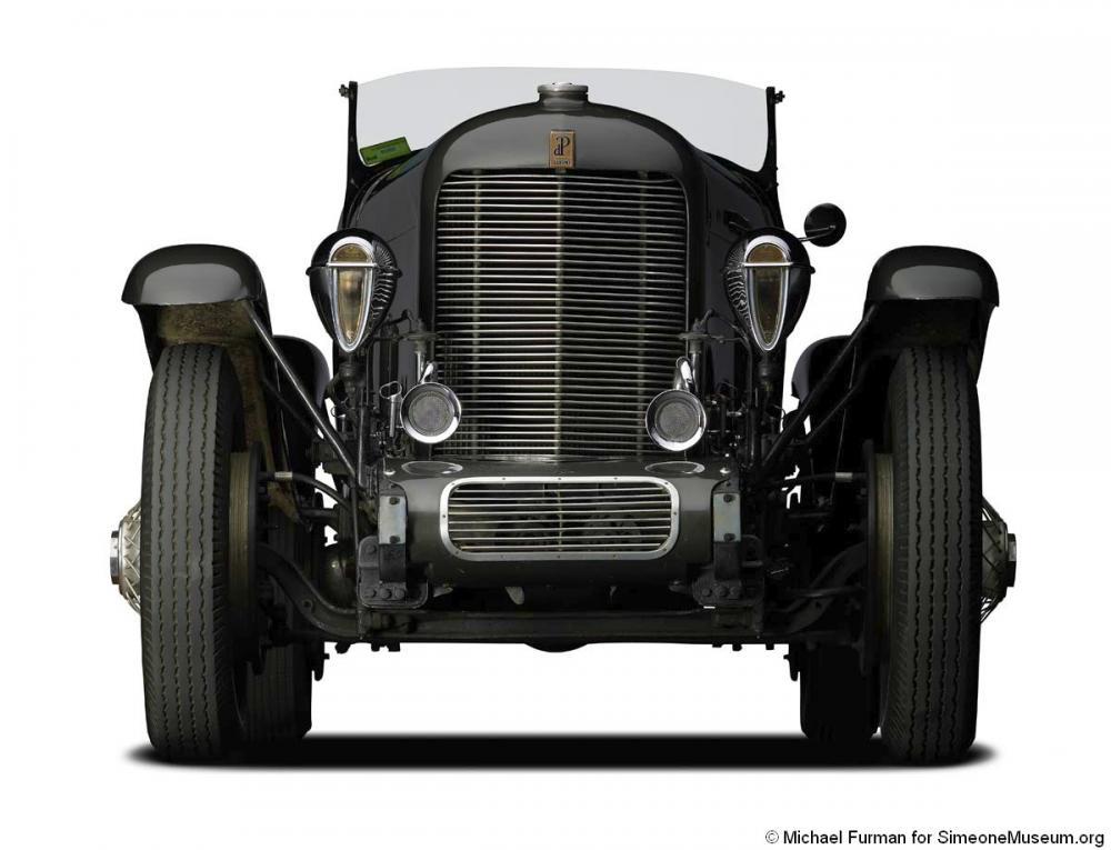 tmp_10074-1929-dupont-model-g-speedster-front-1897357650.jpg