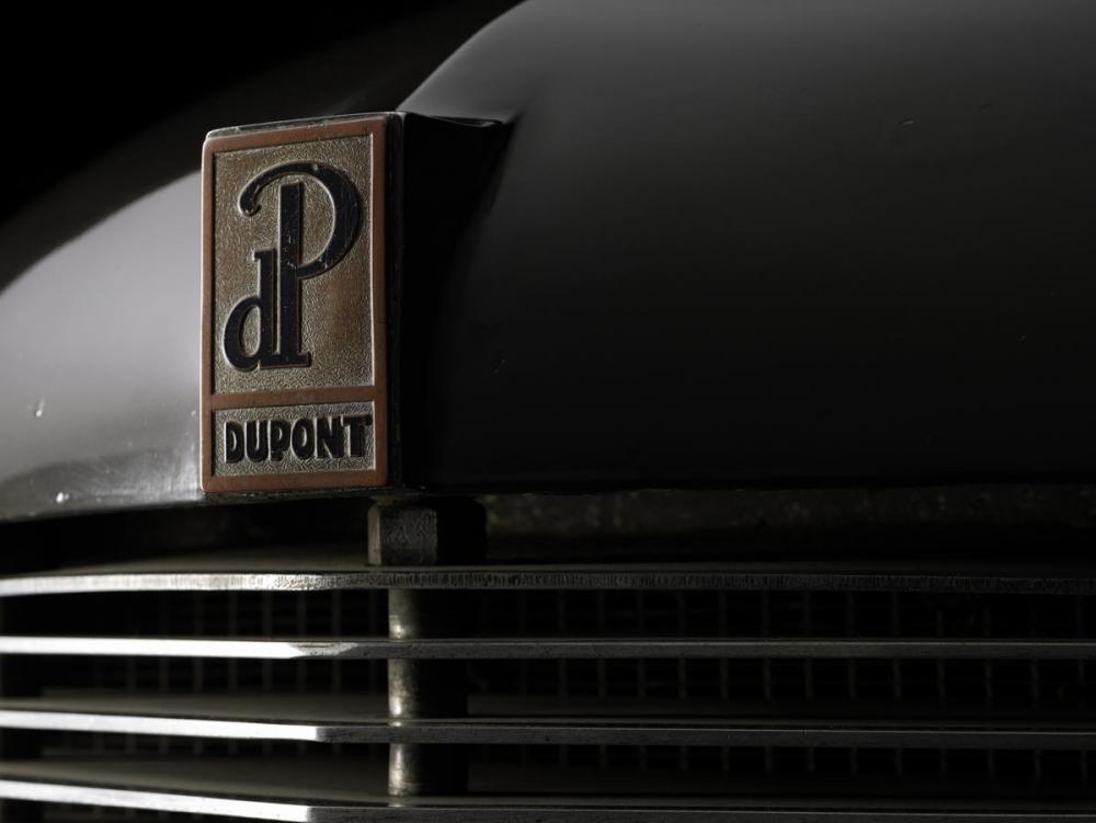 tmp_10074-1929-dupont-model-g-speedster-hood-badge384491153.jpg