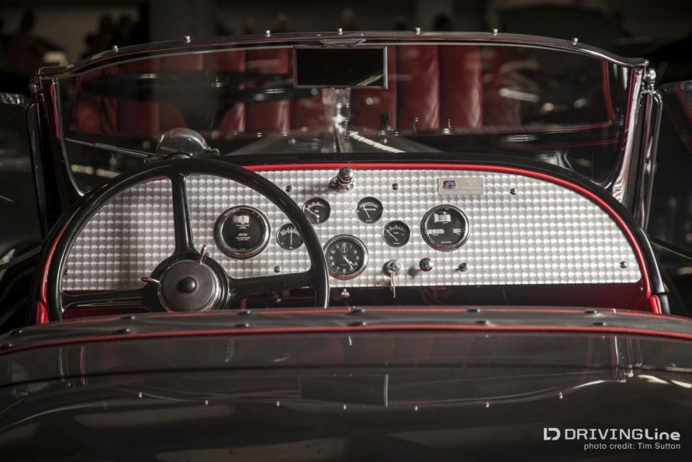 tmp_10074-1929-dupont-model-g-speedster-merrimac-petersen-museum-vault-35789506517.jpg