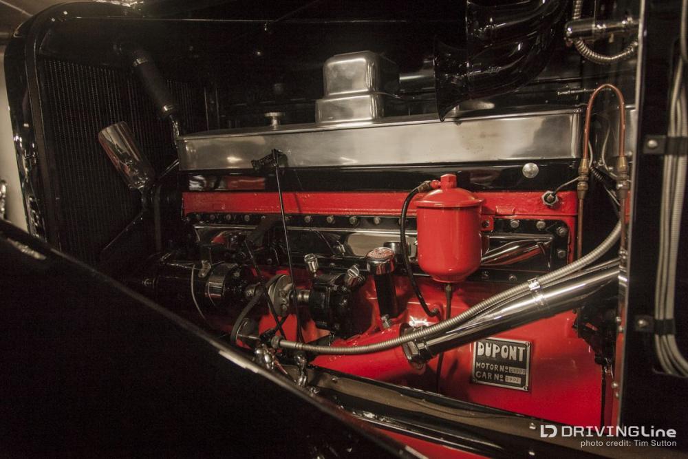 tmp_10074-1929-dupont-model-g-speedster-merrimac-petersen-museum-vault-51-1225208776.jpg