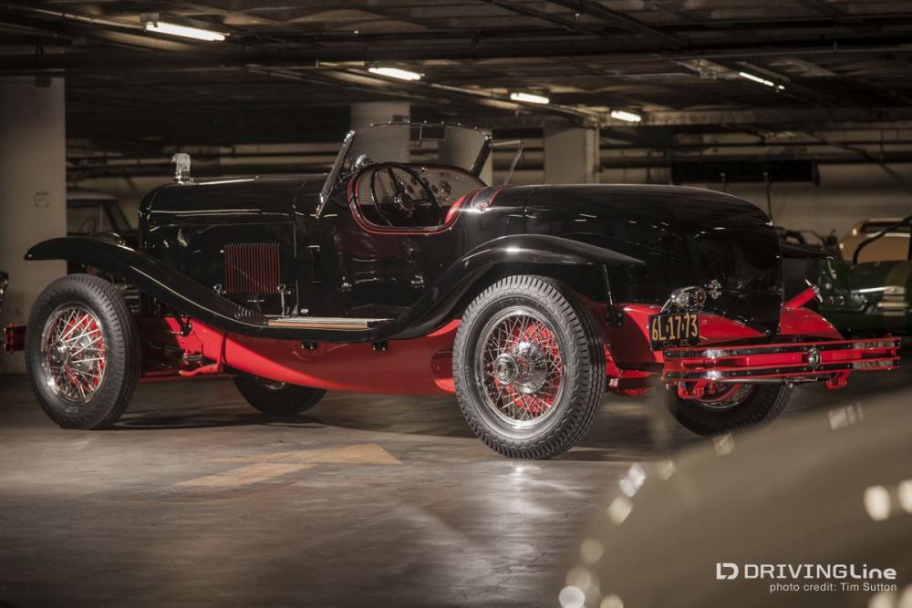 tmp_10074-1929-dupont-model-g-speedster-merrimac-petersen-museum-vault-59-1124253278.jpg