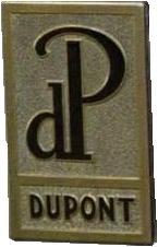 tmp_10074-DUPONT-02-274464542.jpg