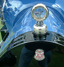 tmp_11494-220px-KING_automobile-1893408198.jpg