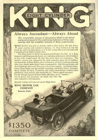 tmp_11494-King-1915_small-1897357650.jpg