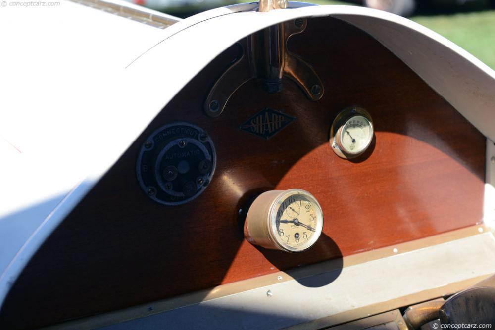 tmp_22810-08-Sharp-Arrow-Runabout-DV_13-BQ_i021412144375.jpg