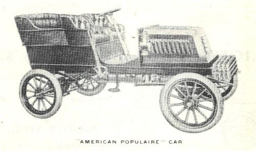 tmp_6011-American-Populaire-274464542.jpg