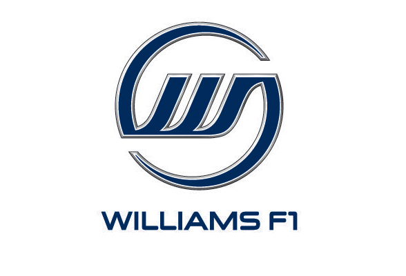 williams-f1-logo-c-588.jpg.7d741050a0af4e377bb7ce5e953131c9.jpg