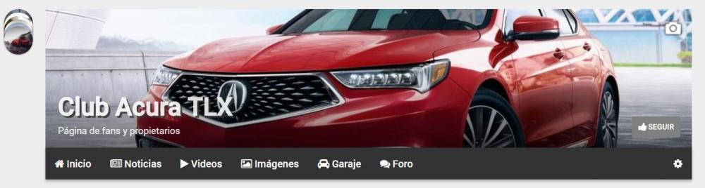 Acura TLX mofler.JPG