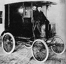 tmp_24424-220px-Detroit_Automobile_Company_Delivery_Truck_1900-858302185.jpg