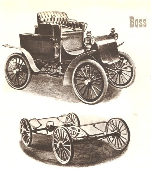 tmp_3451-Boss-1903401300989.jpg
