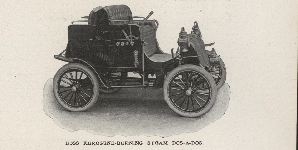 tmp_3451-boss_knitting_machine_works_1904_02_february_13_the_automobile_p_209_conde_collection1844510369.png