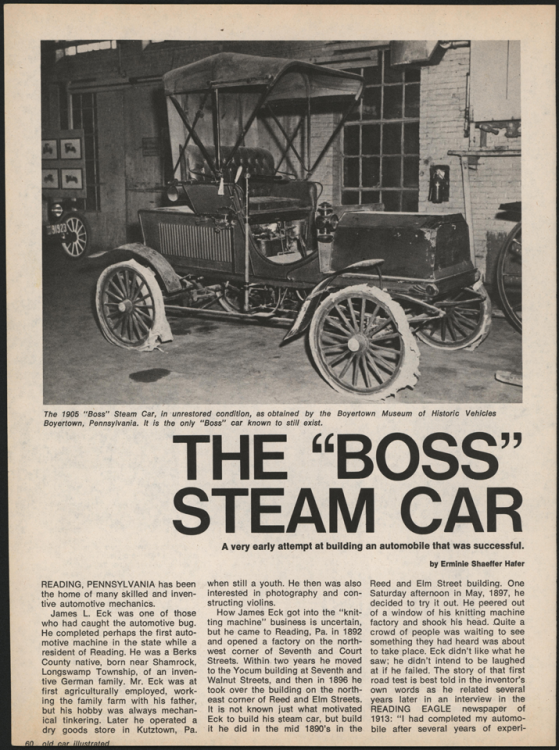 tmp_3451-boss_knitting_machine_works_1905_1987_old_car_illustrated_article_erminie_haver_p_60-767465543.png