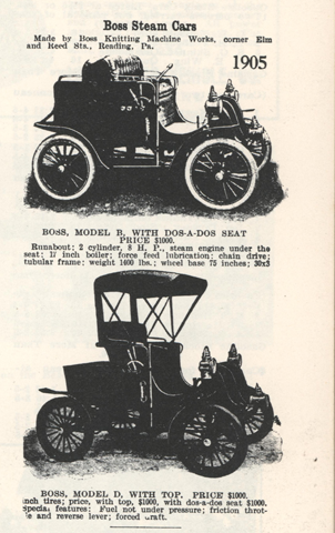 tmp_3451-boss_knitting_machine_works_1905_flooyd_clymer_scrapbook_p_65_photocopy_conde_collection-858302185.png