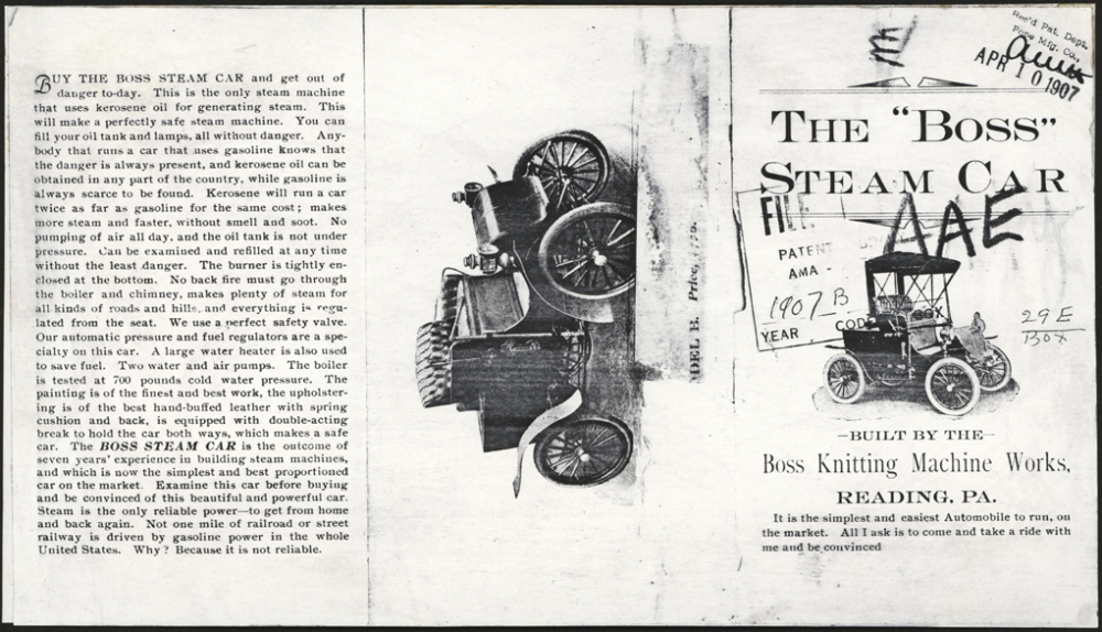 tmp_3451-boss_knitting_machine_works_1907_04_april_10_boss_steam_car_prochure_front_photocopy_conde_collection-543387547.png