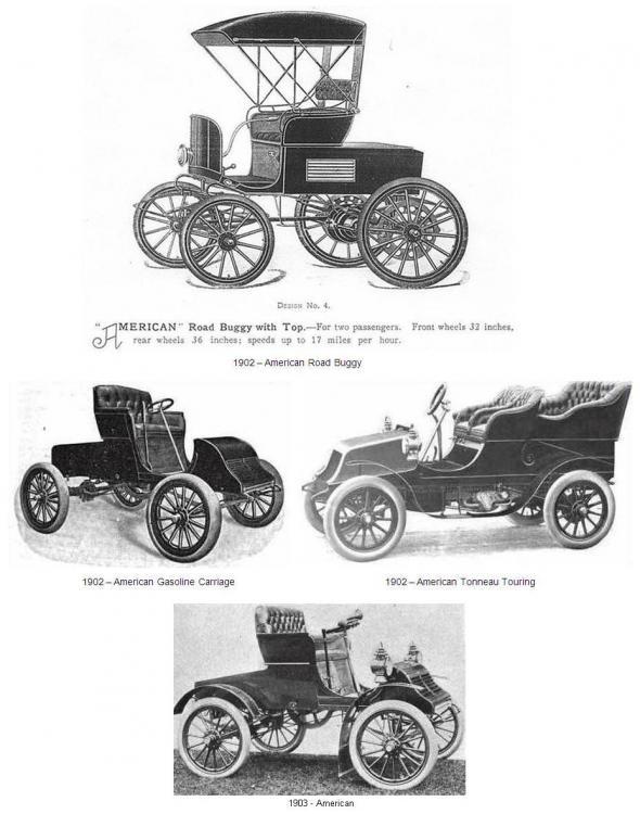 tmp_17541-AMERICAN (American Motor Carriage Co)-01.JPG-1312001049.jpg