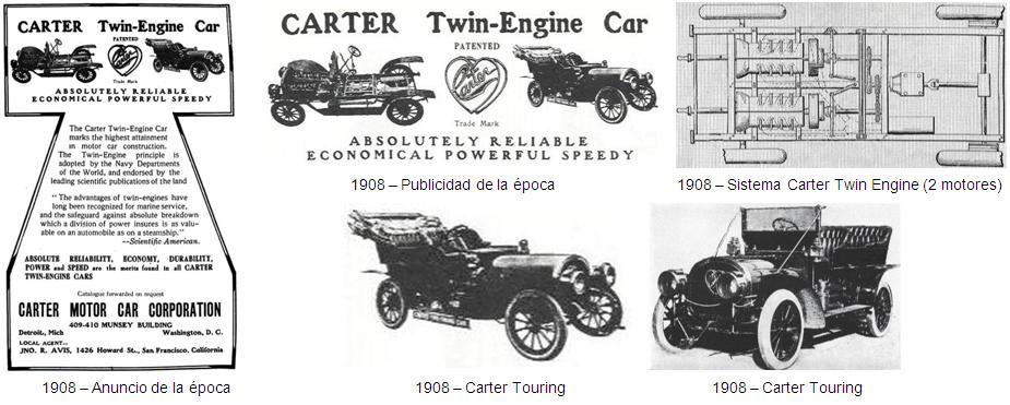 tmp_12551-CARTER (Carter Twin Engine)-01.JPG(2)915403462.jpg