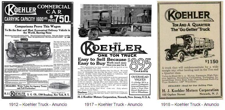 tmp_9082-KOEHLER-02 (Camiones).JPG-1965015663.jpg