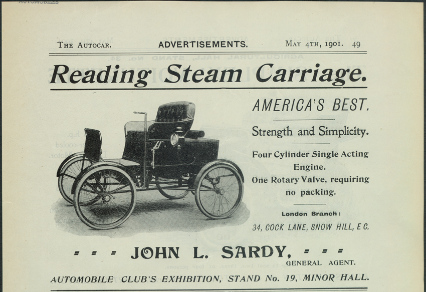 tmp_23775-reading_steam_carriage_1901_05_may_4_autocar_p_49-628438662.png