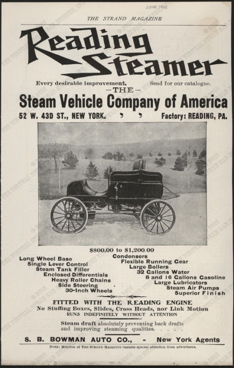 tmp_23775-steam_vehicle_company_of_america_1902_06_june_the_strand_magazine_conde_collection-935464462.png