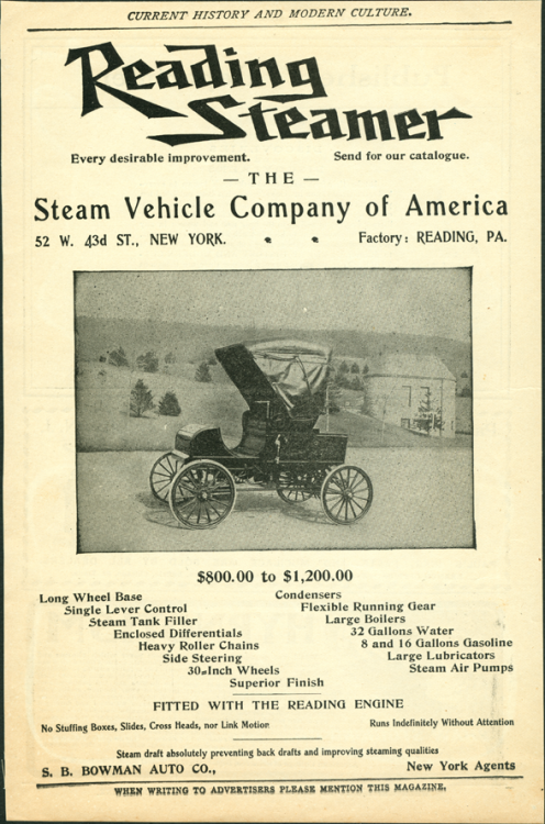 tmp_23775-steam_vehicle_company_of_america_reading_1902_08_august-950065843.png