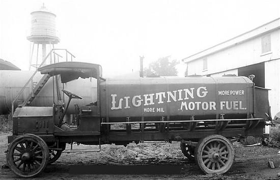 tmp_9082-1919-Truck601508889.jpg